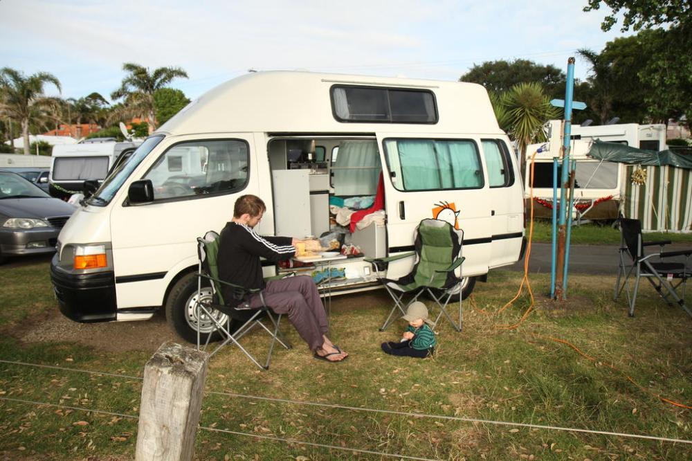 fruehstueck-erster-camp