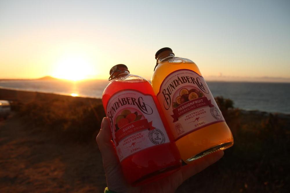 karikari-lemonade