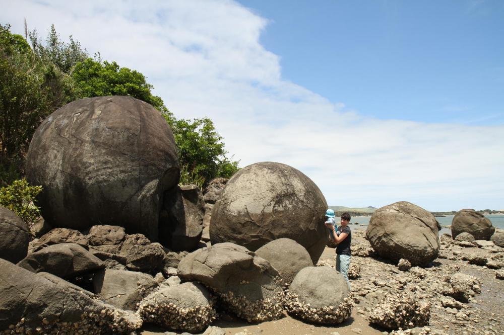 koutu-grosse-boulder