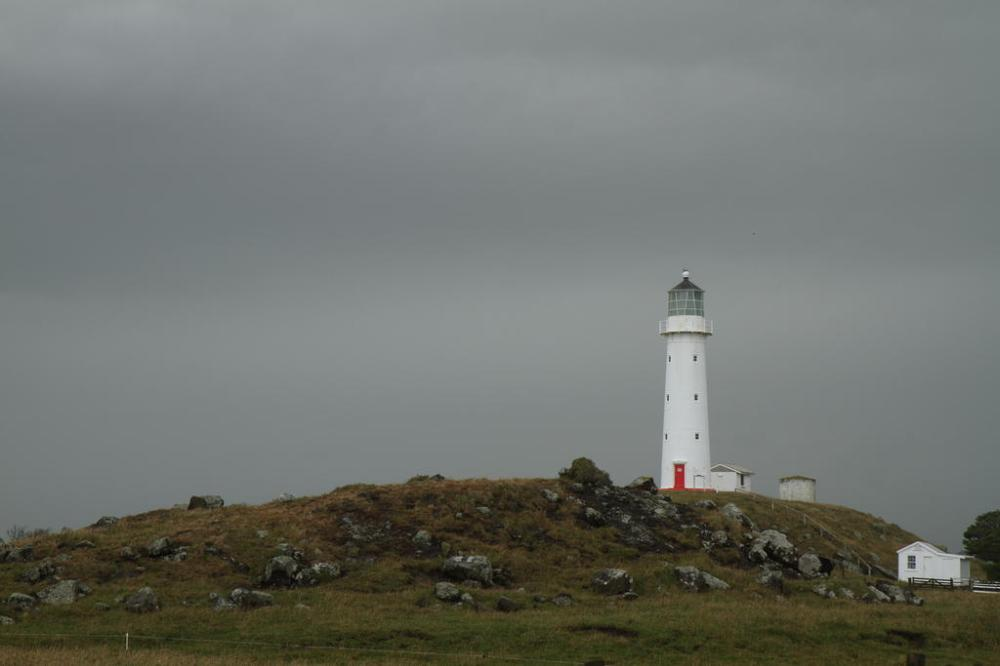 mt-egmont-leuchtturm