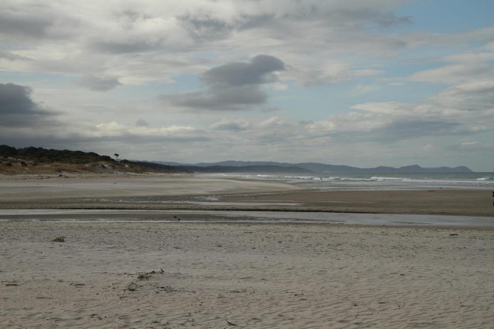 pakiri-beach