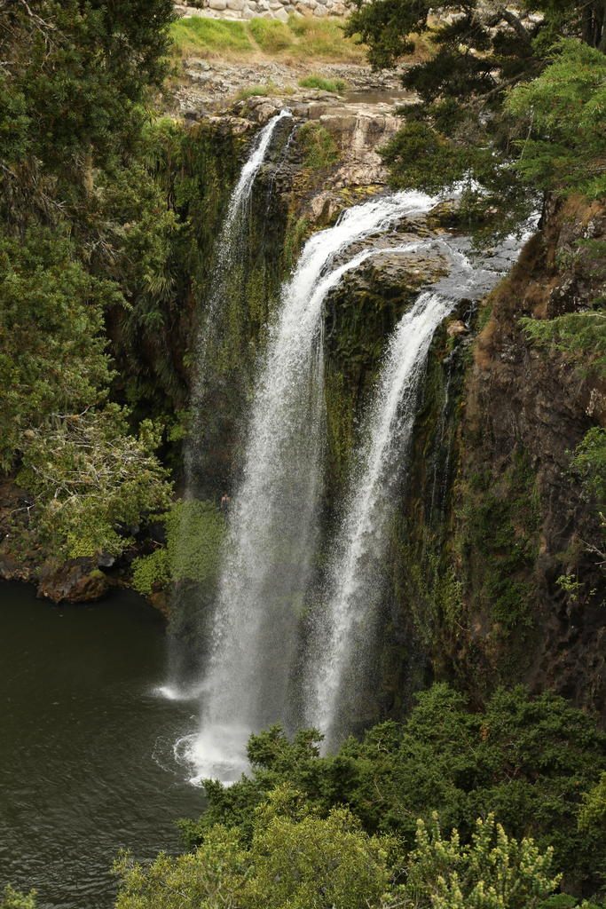whangarai-falls