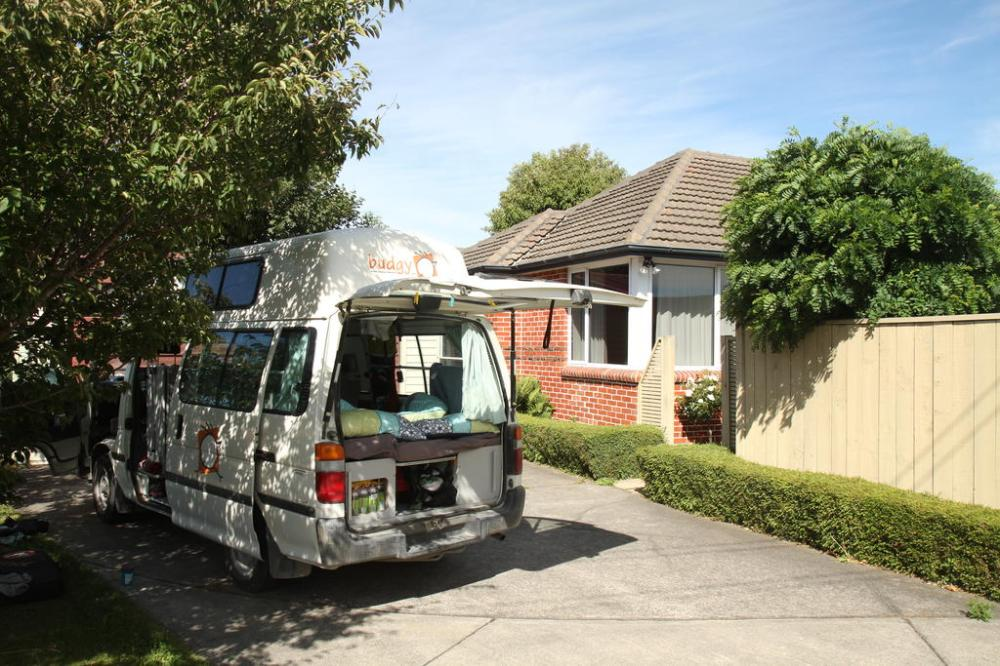 christchurch-driveway
