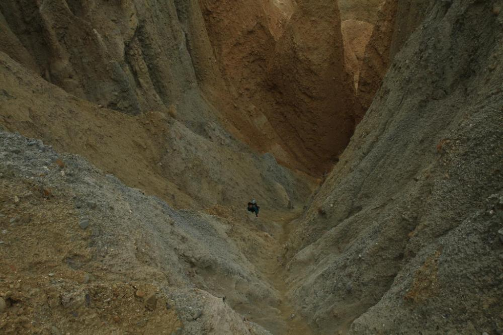 clay-cliffs-1