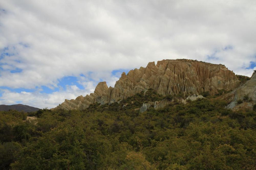 clay-cliffs-3