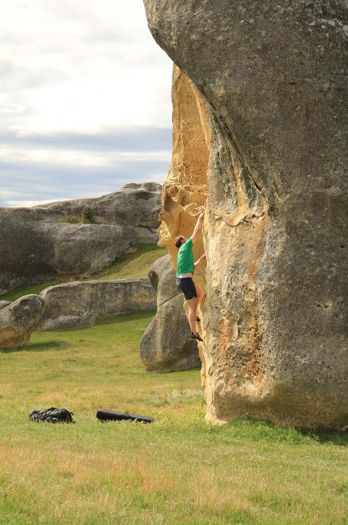 elephant-rocks-fabi-bouldert