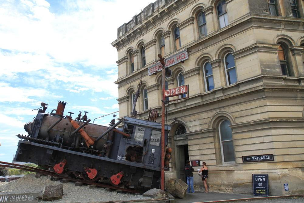 oamaru-steam-punk-hq