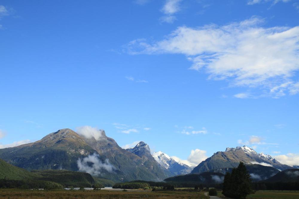 paradise-panorama