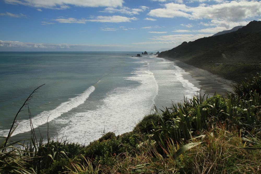 west coast 1