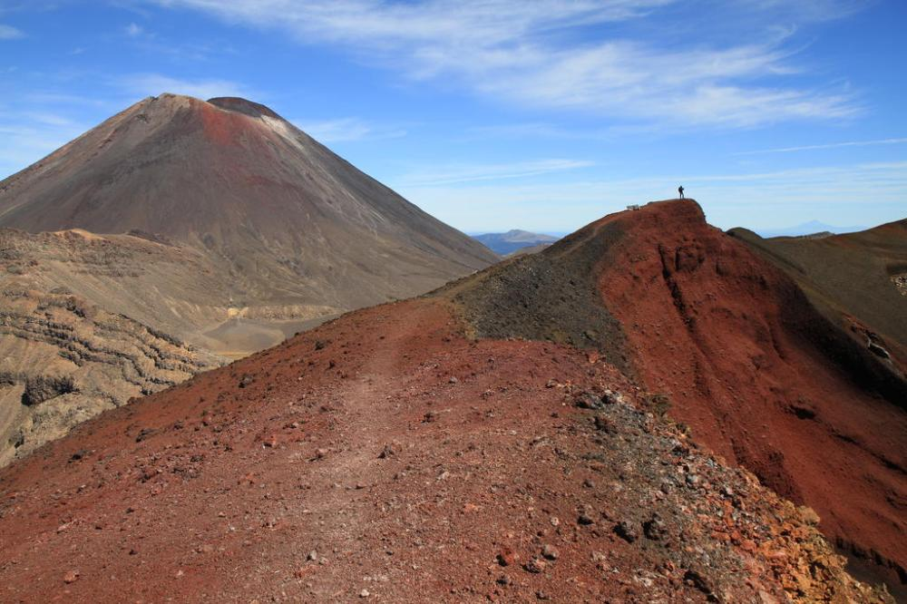 tongariro crossing 5