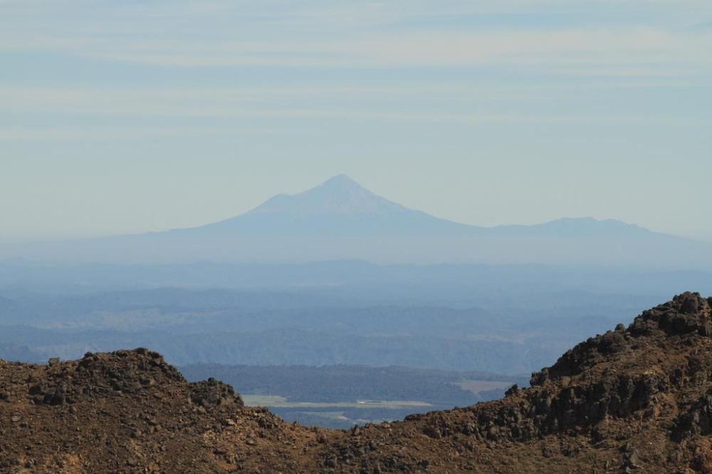 tongariro crossing 6