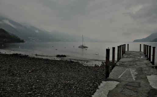 Lago 2018 486_01