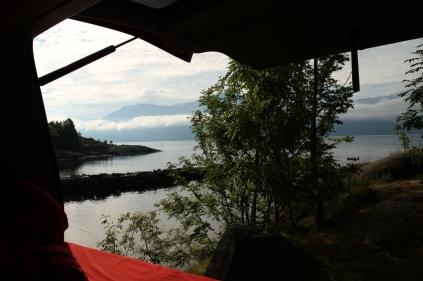 Norwegen 002