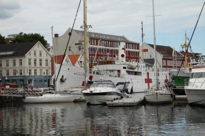 Norwegen 004