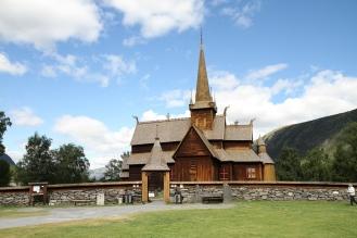 Norwegen 008