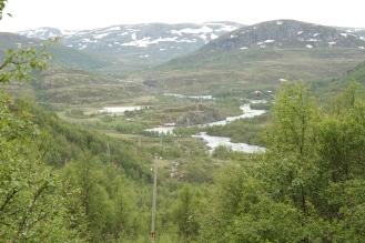 Norwegen 016