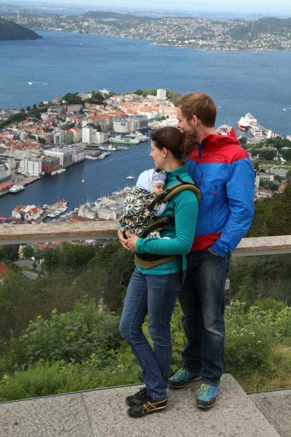 Norwegen 019 (2)