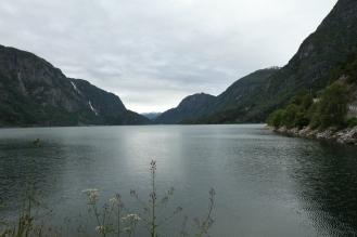 Norwegen 028