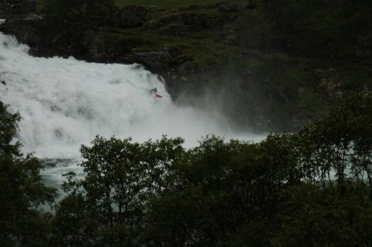 Norwegen 056
