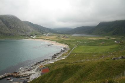 Norwegen 079