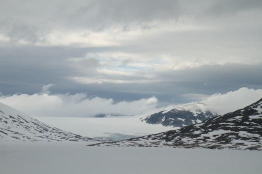 Norwegen 083