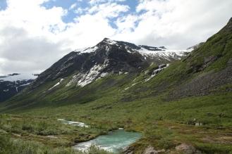 Norwegen 087